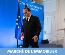 loi pinel Hollande